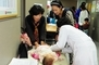 만62세 이상 무료 독감 예방접종 시작