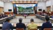 제23회 봉화은어축제 실행계획 보고회 개최