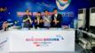 제23회 온라인 봉화은어축제 온라인 축제로 개최 결정