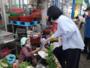 봉화군, 2022년 전통시장·상점가 활성화 지원사업 '탄력'